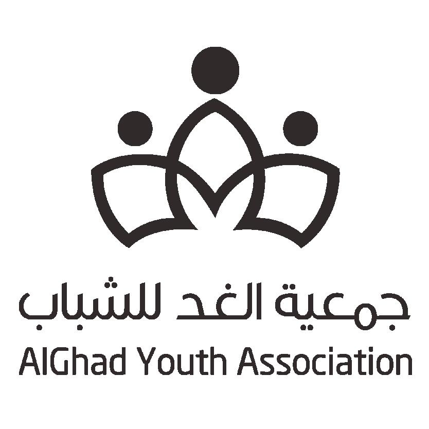 جمعية الغد للشباب